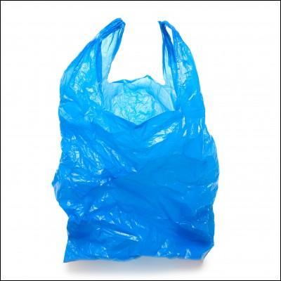 À part la France, dans quel autre pays les sacs plastiques seront bannis d'ici le 1er janvier 2017 ?