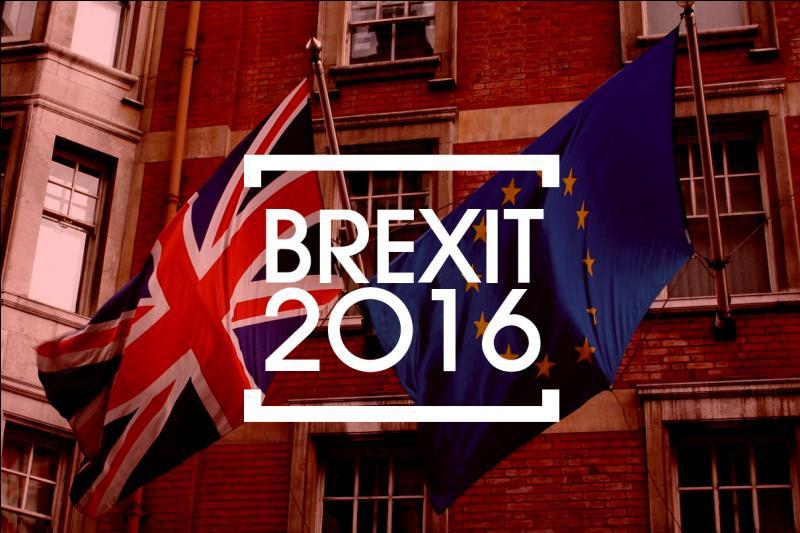 Quand le referendum sur le Brexit a-t-il eu lieu ?