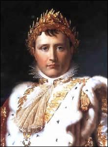 Congrès qui réunit les souverains absolus d'Europe, vainqueurs de Napoléon 1er. Ils se partagent les territoires repris à la France et rétablissent l'ordre ancien en Europe... (donnez une date et une explication)