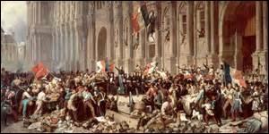 1848-1852. (donnez une explication)
