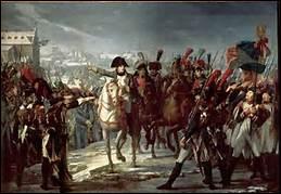 Louis-Napoléon Bonaparte met fin à la République en s'emparant du pouvoir par un coup d'État. Il rétablit l'Empire et devient Napoléon III. En 1870, sa défaite face à la Prusse entraîne la chute de l'Empire... (donnez une explication - les dates : début/fin)