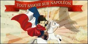Proclamation de la (réponse) suite à la défaite de Napoléon III. Enracinement du régime parlementaire républicain qui renforce la liberté et l'égalité. (donnez une explication - les dates : début/fin)