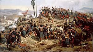Quel pays colonisa l'Algérie en 1830 ?