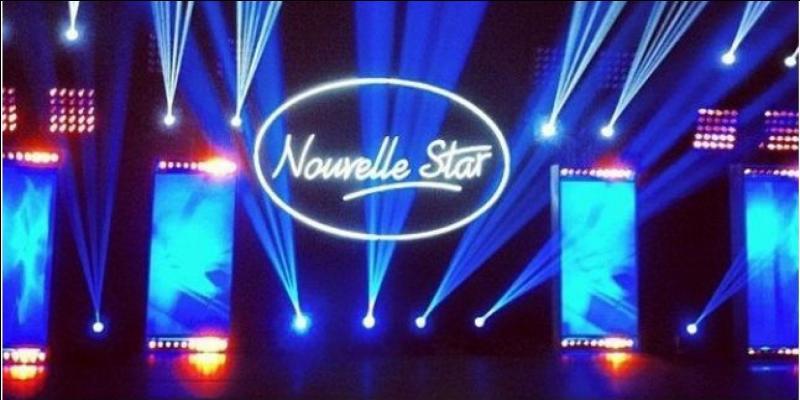 Combien y a-t- il eu de saisons de La Nouvelle Star (jusqu'à 2016) ?