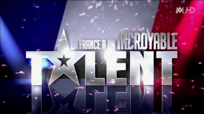Comment s'appelle le candidat de #LFAUIT (La France a un incroyable talent) qui a impressionné les juges dans la saison 6 ?