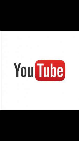 Quel était son métier avant YouTube ?