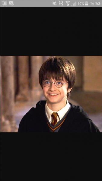 Robert Pattinson a joué dans Harry Potter, qui interprétait-il ?