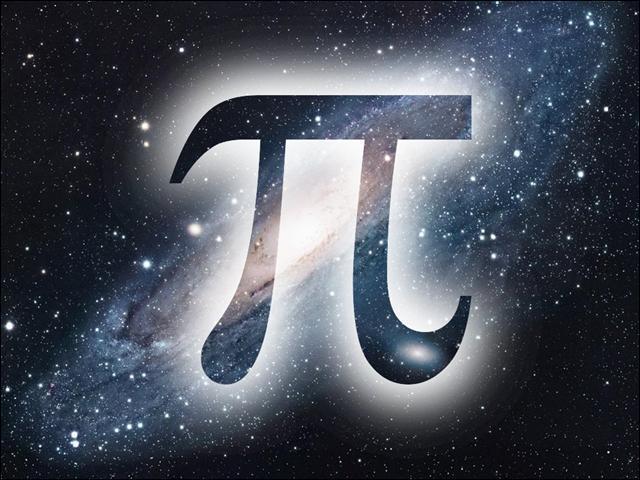 Quelle est la valeur de Pi ?