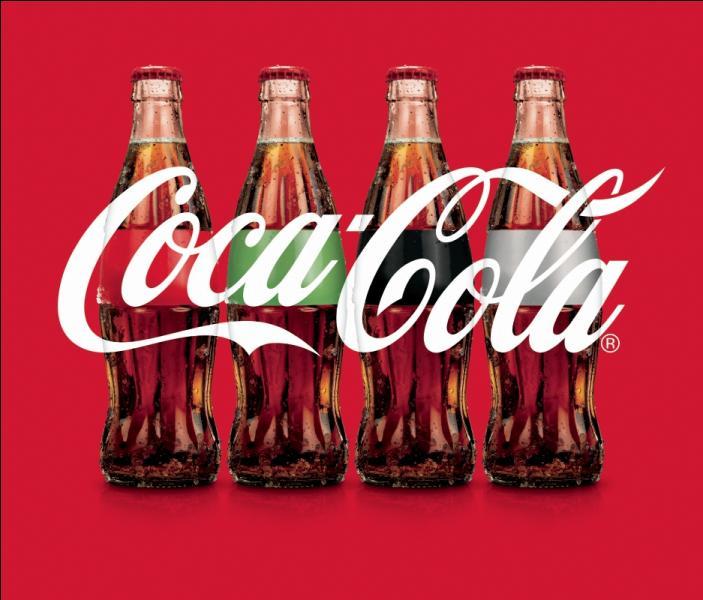 Qu'était le Coca Cola avant de devenir une boisson gazeuse ?