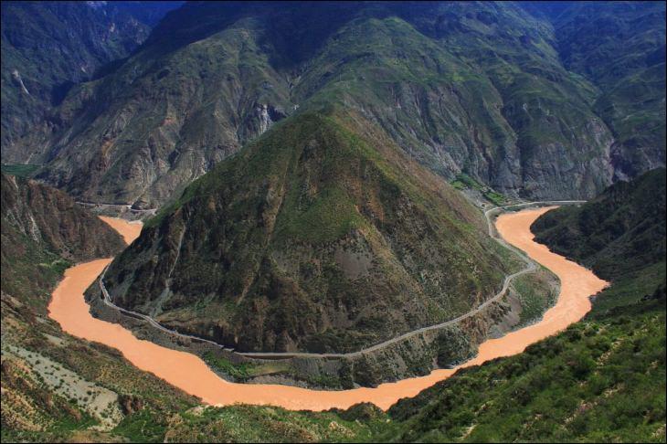 """Résultat de recherche d'images pour """"huang he fleuve"""""""