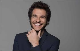 Avec quelle chanson Amir Haddad a-t-il représenté la France à l'Eurovision en mai 2016 ?