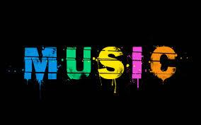 Musique 2016 !