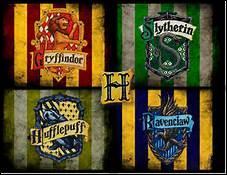 Dans quelle maison pourras-tu être envoyé ?