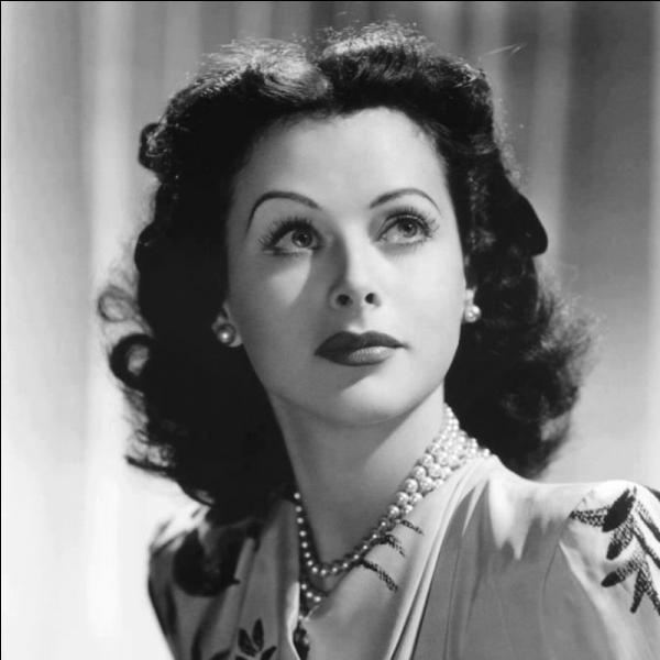 Dans quel film de 1940 Rosalind Russel n'a t-elle pas joué ?