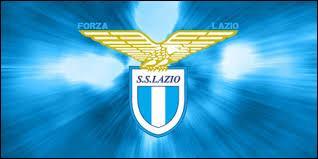 Qui est le nouvel entraîneur de la Lazio Rome?