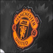 Qui est le nouvel entraîneur de Man.United ?