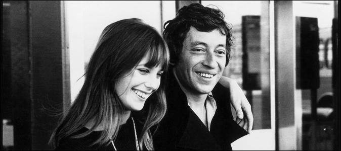 """C'est Gainsbourg qui aura le dernier mot ! """"Doit-on dire 'un noir' ou 'un homme de couleur' ?"""