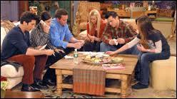 Saison 9 - Épisode 16 : pour quelle raison Mike et Phoebe se sont-ils séparés ?