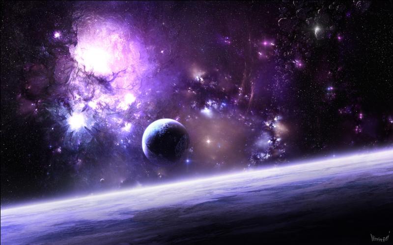 Pour commencer, quelle est la composition du Système solaire ?