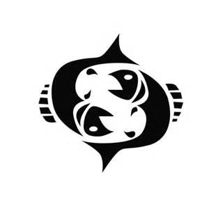 quizz signe astrologique poisson quiz signes poissons. Black Bedroom Furniture Sets. Home Design Ideas