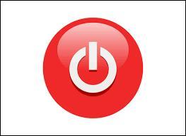 A quoi sert ce bouton la plupart du temps ?