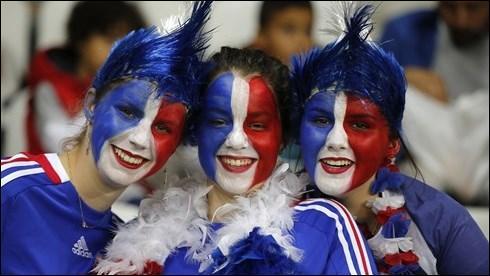 Quelle équipe la France va-t-elle affronter en demi-finale ?