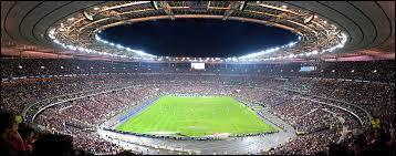 Quand aura lieu la finale de l'Euro 2016 ?