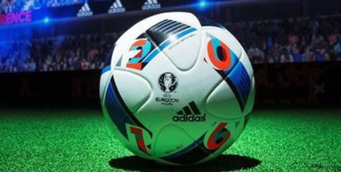 Un petit quiz sur l'Euro 2016