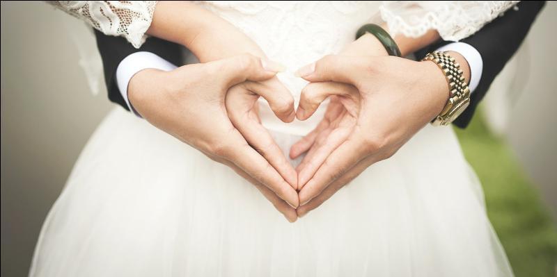À combien d'années de mariage correspondent les noces de cuir ?