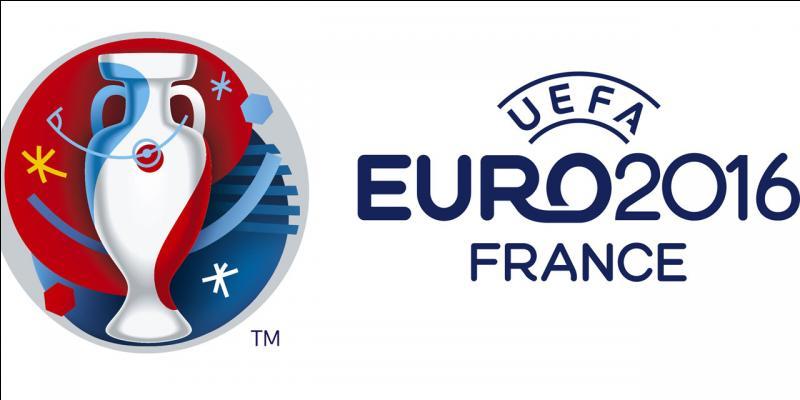 Vrai ou faux ? Griezmann est le meilleur buteur de l'Euro 2016.