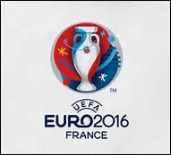 Dans quel pays cette compétition se déroule-t-elle en 2016 ?