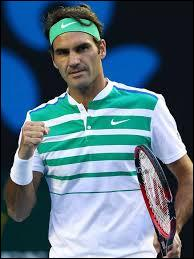 Sport : Combien de fois Roger Federer a-t-il gagné Roland-Garros ?