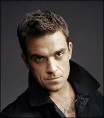 Musique : De quel boys band faisait partie Robbie Williams avant d'entamer une carrière solo ?
