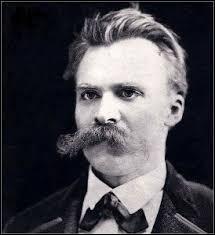 Philosophie : Pendant quel siècle a vécu le philosophe Friedrich Nietzsche ?