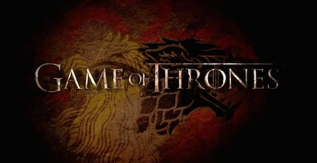 Êtes-vous incollable sur Game of Thrones ?