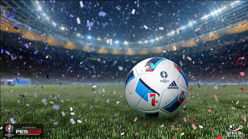 Sixième match des huitièmes de finale opposant la Hongrie à la Belgique. Quel a donc été le résultat de ce match ?