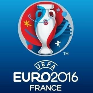 Euro 2016 : les résultats des matchs à partir des huitièmes de finale