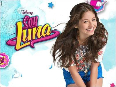 Combien d'acteurs de « Soy Luna » avaient joué dans « Violetta » ?