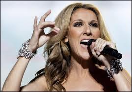 Elle est une chanteuse d'origine canadienne. Elle est...