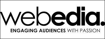 Au rachat de Mixicon (entreprise publicitaire sous contrat avec Squeezie) par Webedia (autre entreprise publicitaire), combien Squeezie aurait-il touché ?