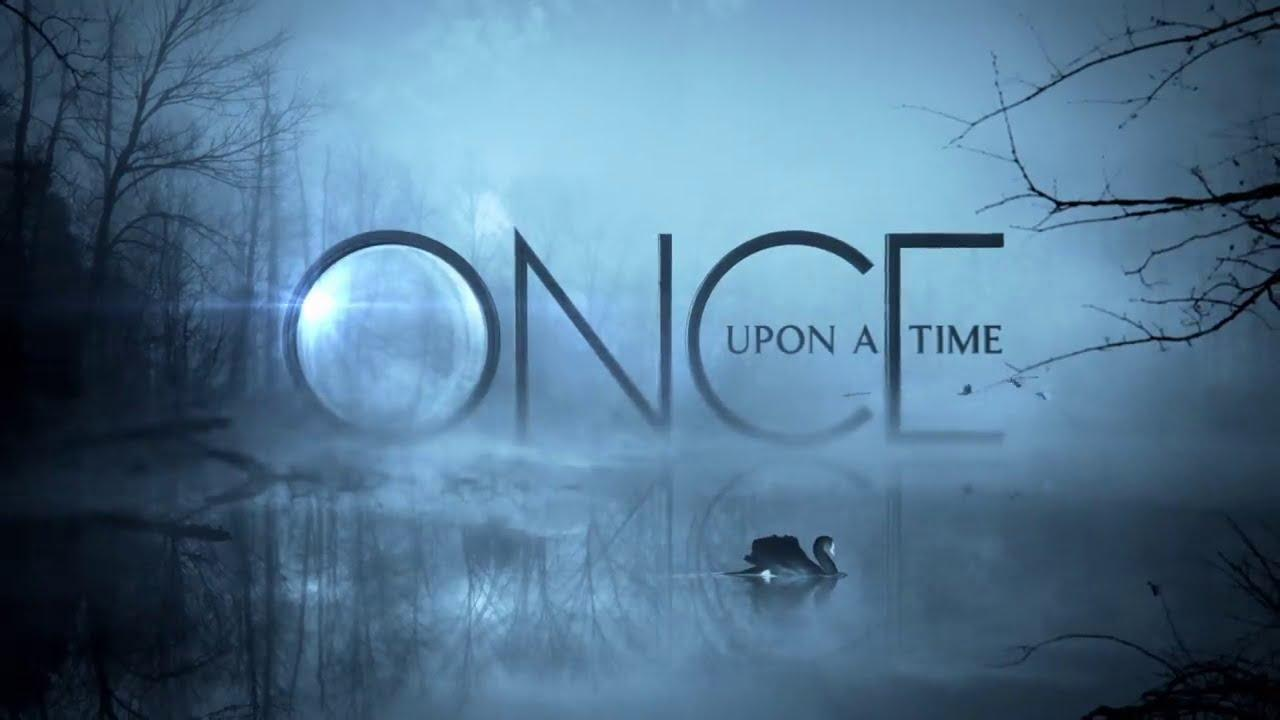 Once Upon a Time : saison 5, partie 1