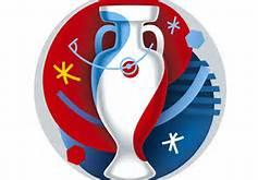 L'Euro 2016