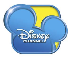 Séries de Disney Channel