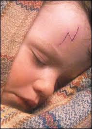 Quand Harry James Potter est-il né ?