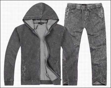 Enfin, pour le vêtement en nylon :