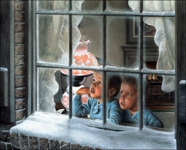 """""""La fenêtre"""" est une nouvelle d'un écrivain connu pour avoir publié """"Boule de Suif"""" :"""
