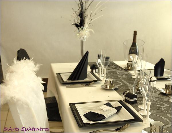 Dans l'assiette, avec quels fruits le lapin pourra-t-il faire un bon mariage ?