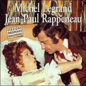 Quel est ce film de Jean-Paul Rappeneau ?