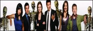 Qui est Bones ?