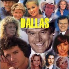 Plus difficile : de quel pays Dallas défendait-il les couleurs ?